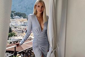6 модных вещей, которые делают образ женственным и вызывают восхищение у окружающих
