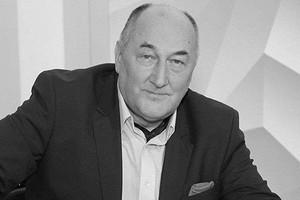 В Москве простились с Борисом Клюевым