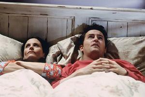 8 фраз, которые нельзя говорить мужу перед сном (потерпи до утра)