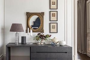 7 дорогих вещей, которые делают твой дом визуально дешевле