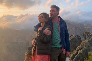 Максим Виторган показал романтичные фото с Нино Нинидзе и дал ценный совет