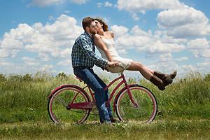 Хороший парень: стоит ли выходить замуж без любви