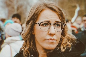 «Это дело рук адвоката»: Ксения Собчак назвала главную ошибку Ефремова