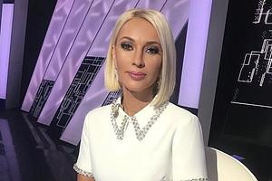 «Помогает Малышева»: Лера Кудрявцева рассказала о состоянии разбитой инсультом матери