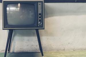 Кинотерапия: 5 фильмов, которые помогут справиться с кризисом в отношениях