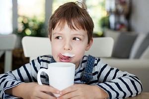 Пробиотик и антиаллерген: чем еще полезен кефир для организма