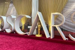 Для претендентов на «Оскар» ввели новые правила (ориентация и цвет кожи имеют значение)