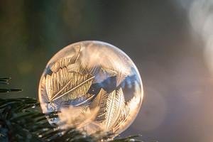 Сила света: чем опасен дефицит солнца — рассказывает эксперт