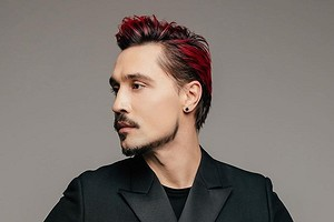 «Надоели волосы»: Дима Билан кардинально сменил имидж