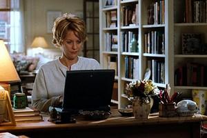 Общение на сайтах знакомств: что делать, а что лучше не стоит