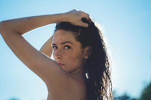 Главные гормоны в женском организме, за уровнем которых надо следить