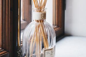 Ароматы для бодрости: как настроиться на рабочий лад с помощью запахов