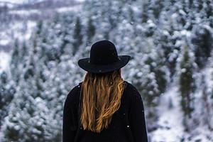 Свободная или одинокая: 5 признаков, что тебе вообще не нужен мужчина
