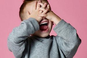 Детская агрессия: почему малыши дерутся и как на это реагировать