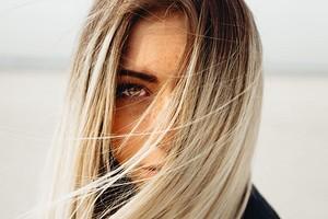 Лучшие маски для блондинок, которые действительно избавляют от желтизны