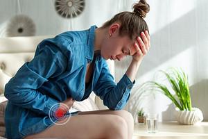 Причины цистита: что нужно знать о заболевании — рассказывает врач