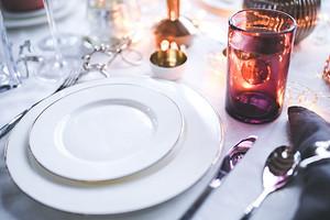 Правила ужина, которые помогут похудеть легко и незаметно