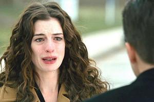 Поплачь — и станет легче: как разные знаки Зодиака справляются с переживаниями