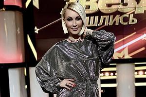 Лера Кудрявцева рассказала о переломе, из-за которого оказалась в инвалидной коляске (видео)