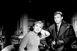 «Девчата»: как сложились судьбы актеров легендарного советского фильма
