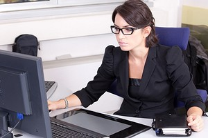 В режиме онлайн: как адаптироваться на новой удаленной работе