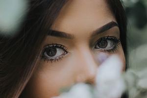 5 ошибок в макияже глаз, которые всем без исключения добавляют возраста