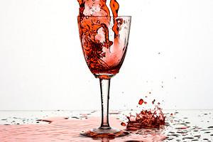 А что внутри: вино в косметике (и как оно работает)
