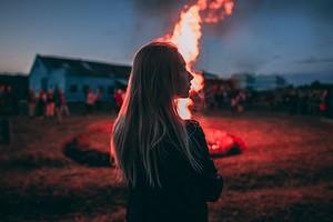 Управление гневом: 6 главных причин злости и способы ее обуздать