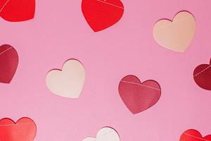 Что подарить на День святого Валентина: 5 отличных вариантов