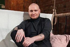 Уволенный из «Битвы экстрасенсов» Сергей Сафронов прокомментировал скандал со взятками
