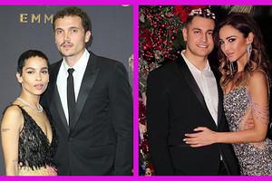 Неожиданное начало года: Бузова, Волочкова и другие звезды, которые расстались с возлюбленными