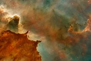Самый удачный год: как на нас скажется соединение семи планет в знаке Водолея
