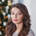 Юлия  Субботина