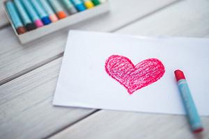 Дела сердечные: эмоции, которые усиливают заболевания сердца