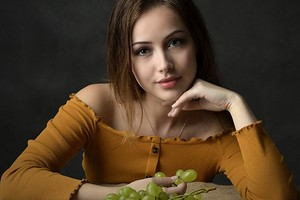 10 вопросов диетологу: как успеть похудеть к лету, можно ли есть после шести и не только об этом