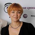 Наталья  Черная
