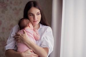 Восстановление мышц тазового дна после родов: 3 главных способа