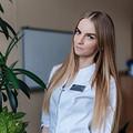 Наталья  Артемьева