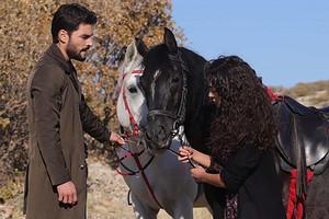 Лучшие турецкие сериалы про любовь: ТОП-10, от которых невозможно оторваться (видео)