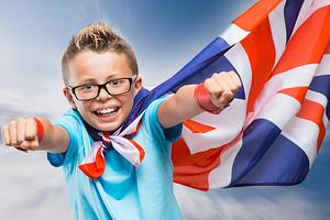 Как вырастить ребенка билингва: особенности воспитания и развития (мнение эксперта)