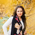 Екатерина  Талакова