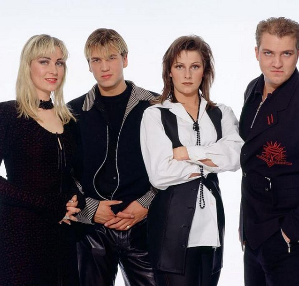 Ace of Base спустя 30 лет: как сегодня выглядят и чем живут солисты легендарной группы