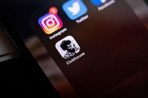 Монетизация Clubhouse: как можно будет заработать вновой социальной сети