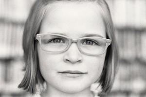 Как родители портят зрение ребенка (мнение офтальмолога)