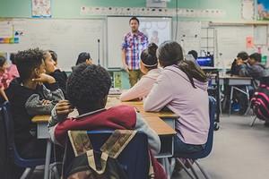 Геймификация в образовании: игровой подход против строгого наставничества