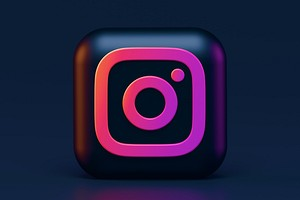 Почему не получается раскрутить Instagram: 7 ошибок, которые стоит исправить