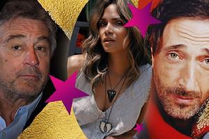 8 актеров, которые шли на большие жертвы ради ролей