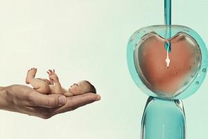 Отложенное материнство: кому это будет актуально и как проводится процедура