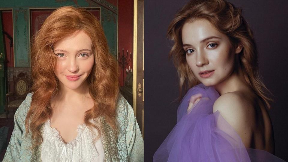 «А вы точно не сестры?»: знаменитые женщины, которые очень похожи друг на друга