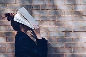 В ночь перед экзаменом и за день до конференции: как научиться  быстро осваивать материал